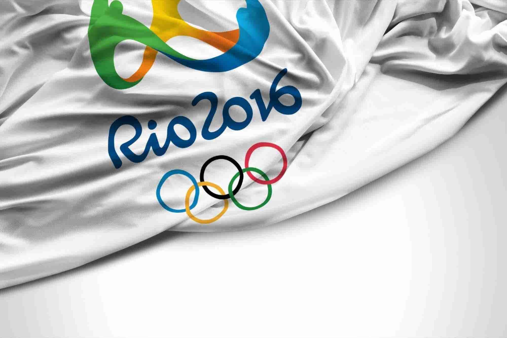Las 6 promesas deportivas que dejó México en su paso por Río 2016