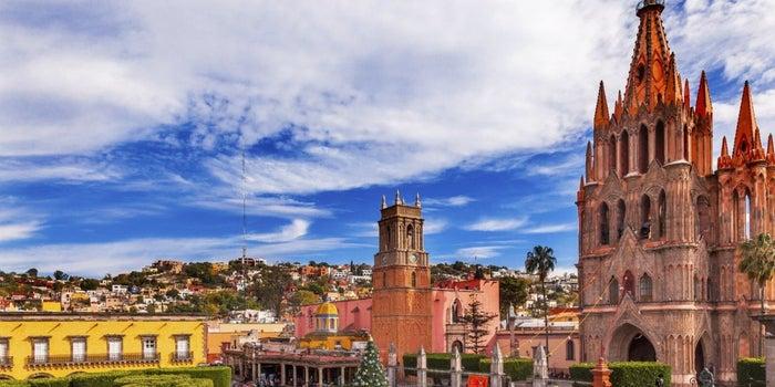 Guanajuato quiere convertirse en el nuevo hub de emprendimiento en México