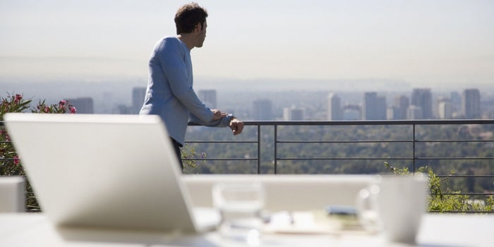 5 Truths That Made Me a Millionaire at 22