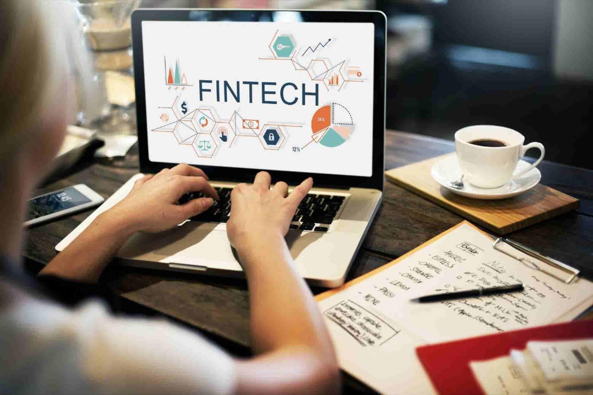 Gentera abre laboratorio para startups fintech