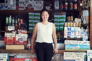 What Running a Tour Company in North Korea Taught This Founder About Customer Service