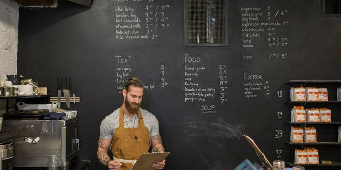 The Attitude Test: How to Determine If You Should Simplify Your Business