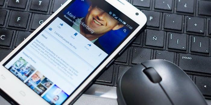 6 aspectos clave sobre el liderazgo de Mark Zuckerberg