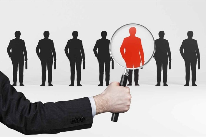4 Ways to Retain Employees in a Start-up Ecosystem