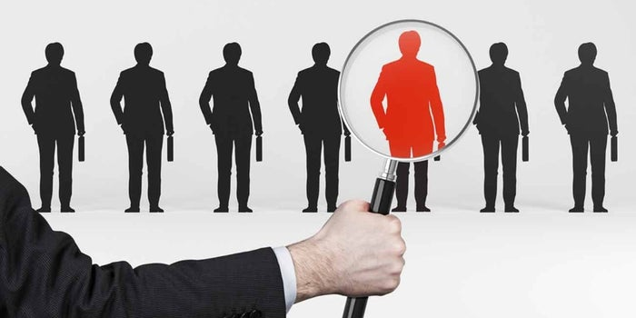 #3 Key Qualities This Indian IT Major Seeks In Startups
