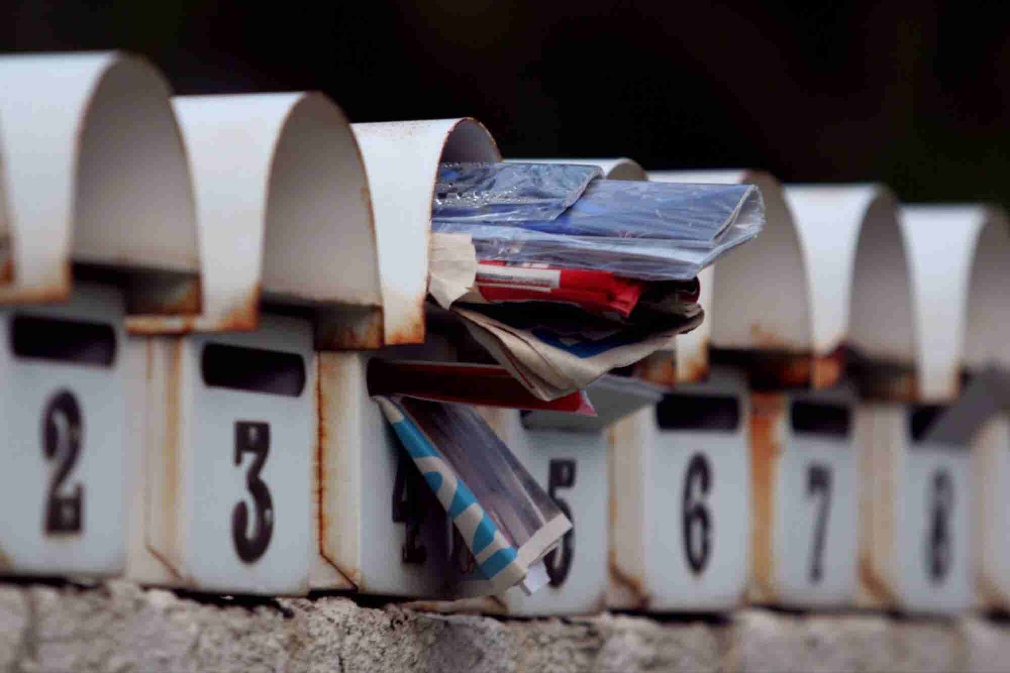 3 Secrets to Adding Direct Mail to Your Online Sales Funnel