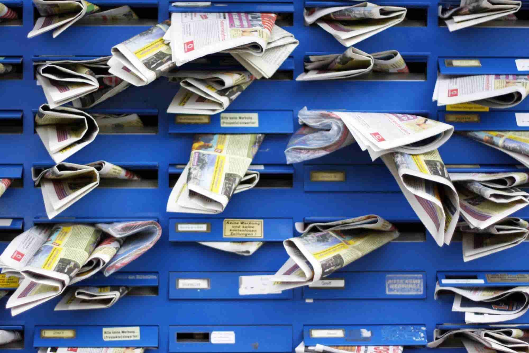 9 Promotional Items to Consider Using in Your Next Direct Mail Campaign