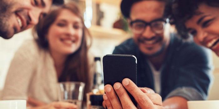 Video Marketing: la prioridad en social media