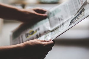 How to Write the Perfect Headline for Your Next Article