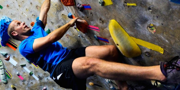 Being Perpetually Busy Is a Kind of Laziness, Tim Ferriss Says