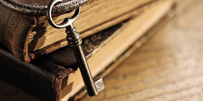 Por qué escribir un libro será la llave de tu propio negocio