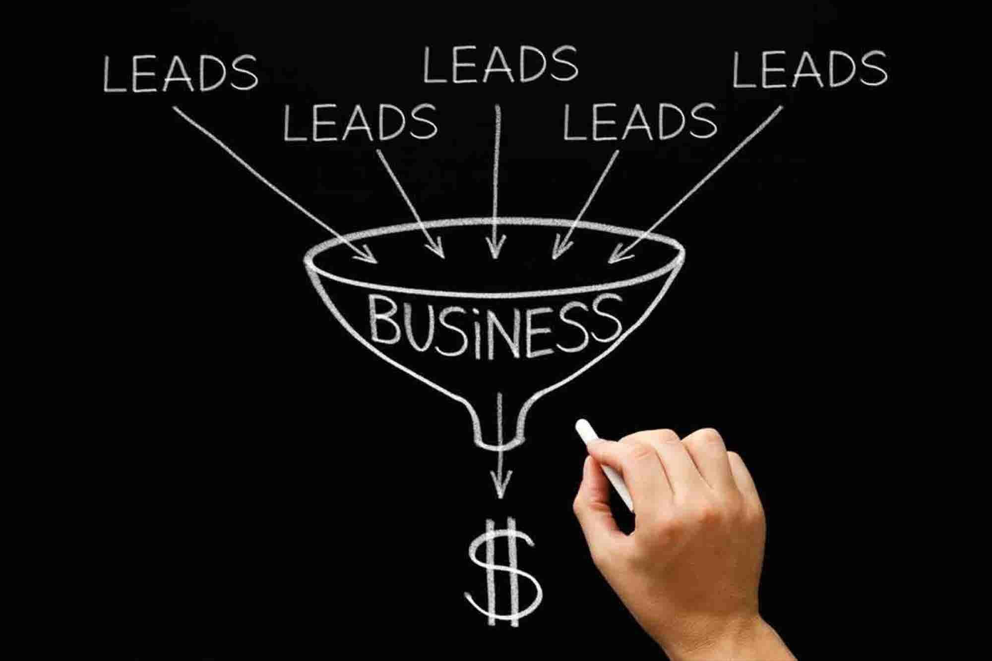3 Proven Ways to Grow Your Business Without a Lot of Money