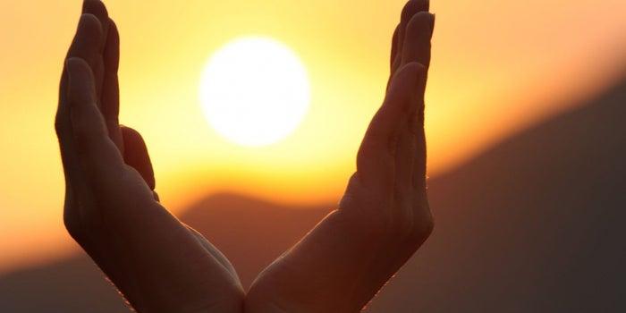 30 Frases Que Te Motivaran A Hacer Lo Que Te Gusta