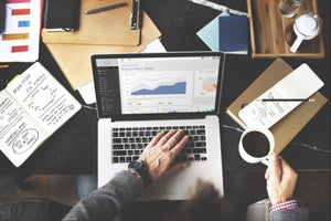 3 of the Top Opportunities and Challenges for Digital Marketing in 2017