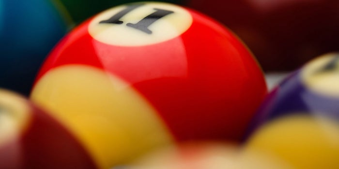 11 preguntas que te ayudarán a tomar la decisión correcta