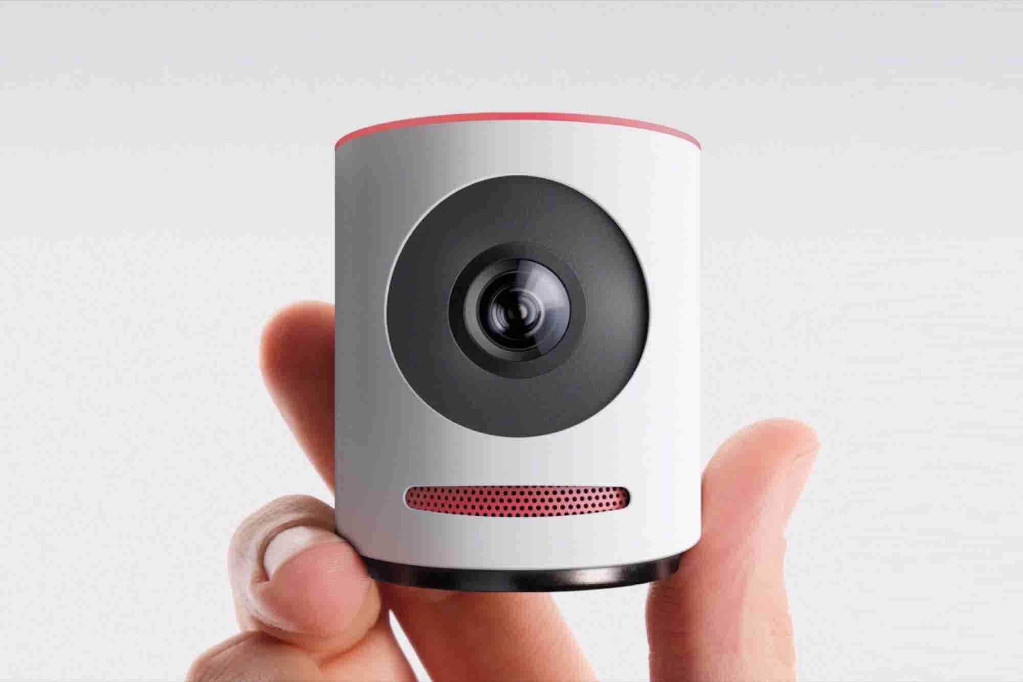 Easily Stream Video Live to Facebook With This Little Device