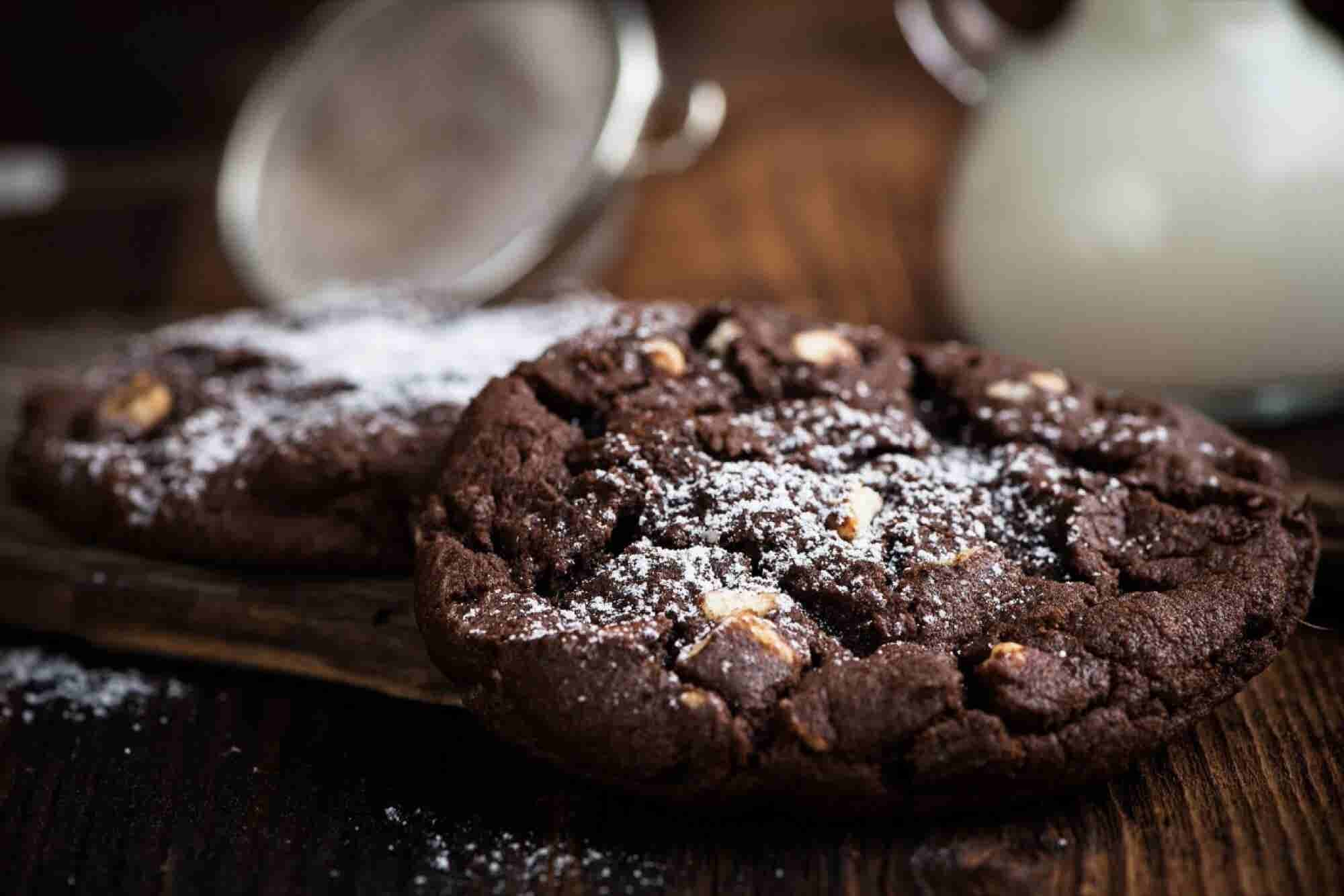 Want to Open a Bakery? Keep These Expert Tips in Mind.
