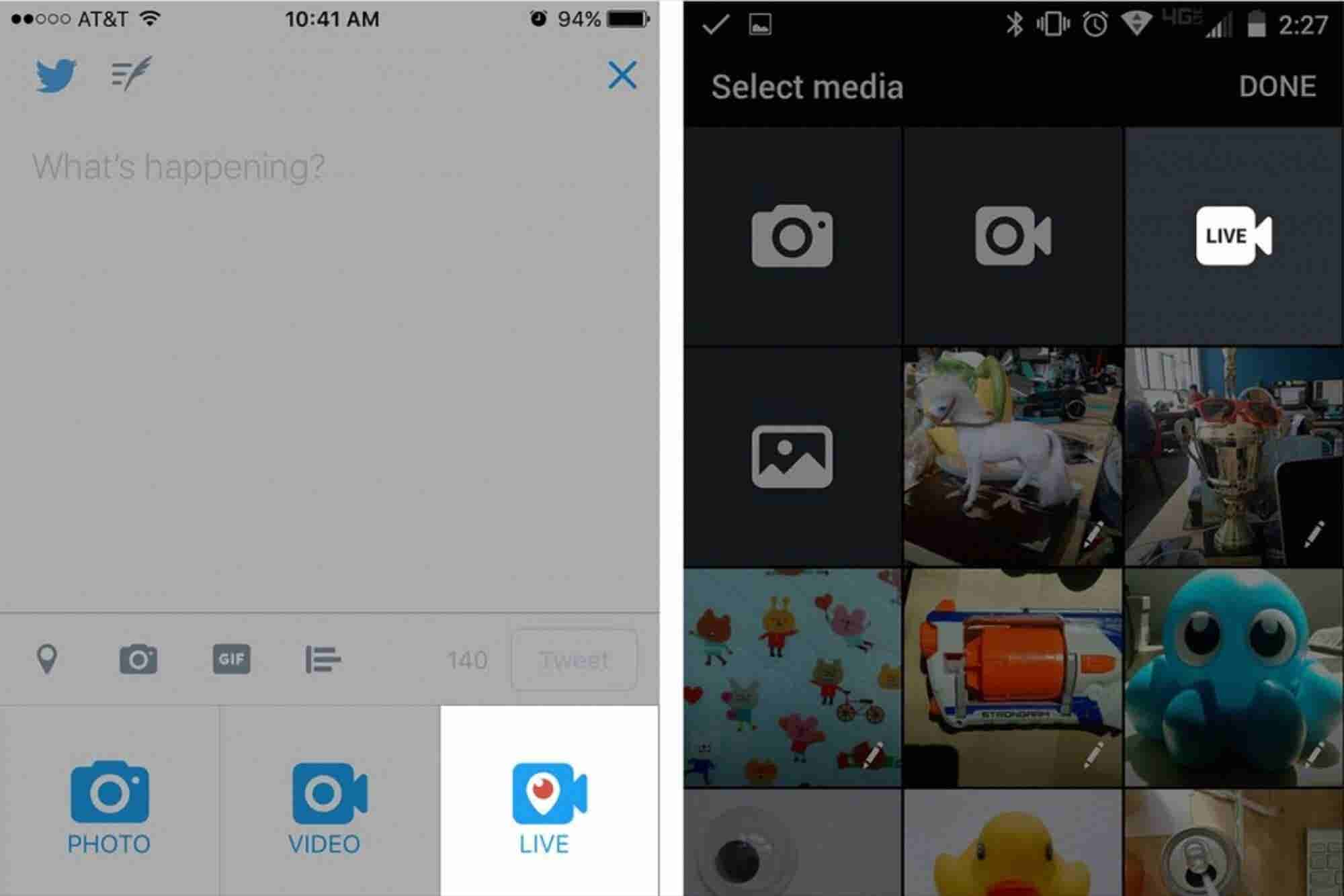 Twitter Wants You to Make Money From Videos