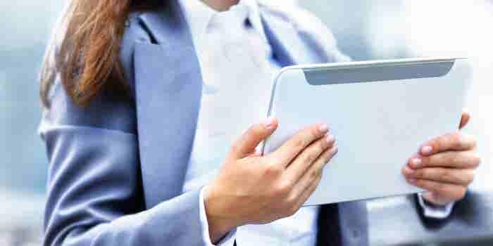 5 herramientas digitales para todo emprendedor