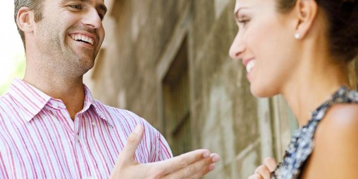 Cómo tener conversaciones exitosas