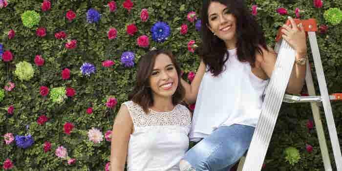 Amor a la mexicana: aroma, pasión y alegría por una flor