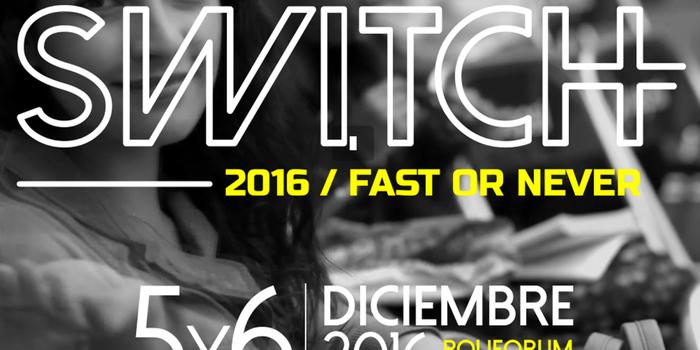 Llega el festival de las startups a León, Guanajuato