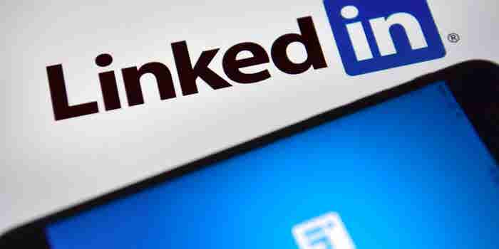 4 Easy Steps to Increase Sales Through LinkedIn