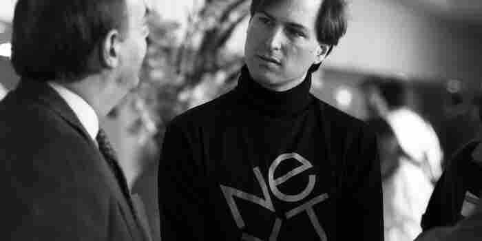 Steve Jobs' Vintage Wardrobe Is Up for Auction