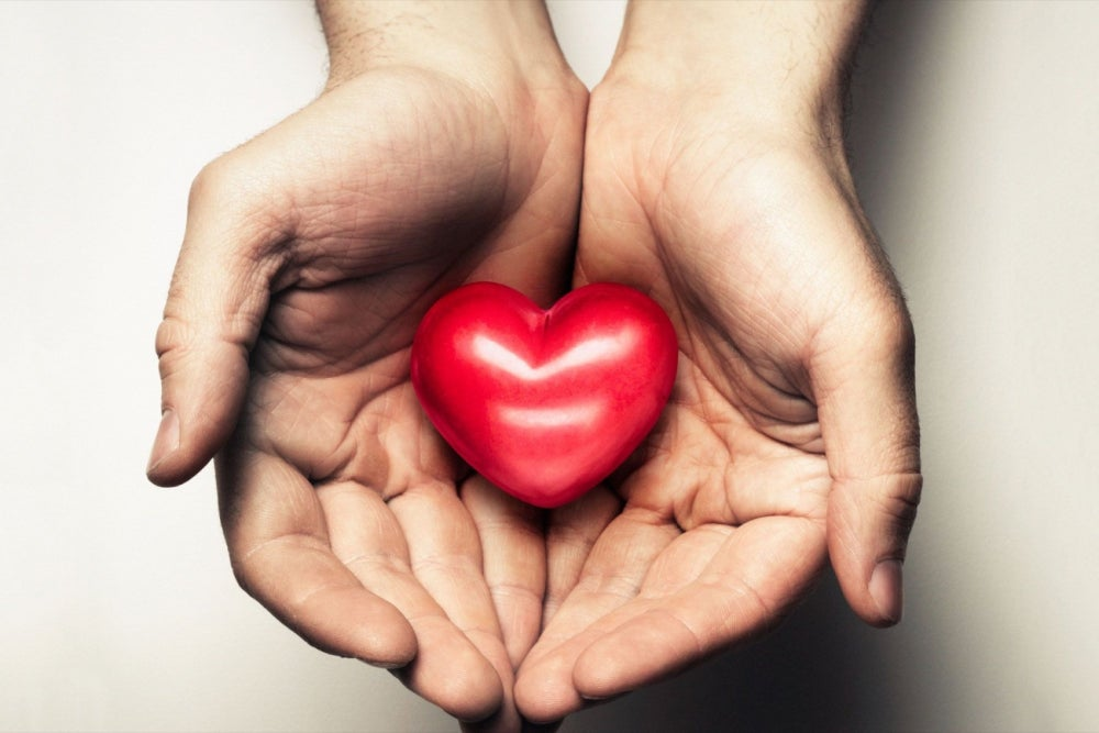8 Inspirational Stories That Will Restore Your Faith in Humanity
