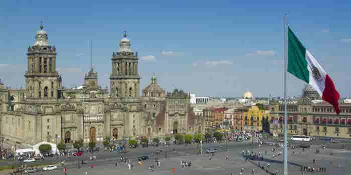 Así son las MiPymes mexicanas