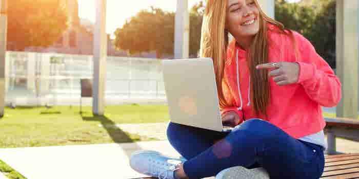 7 cosas que debes definir antes de entrar a las redes sociales