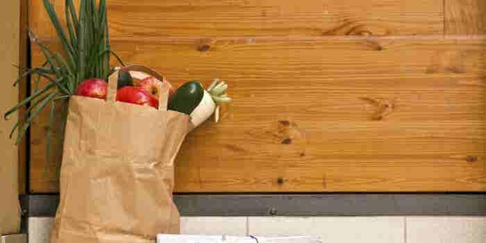 Food delivery: la receta que tienes que tomar en cuenta