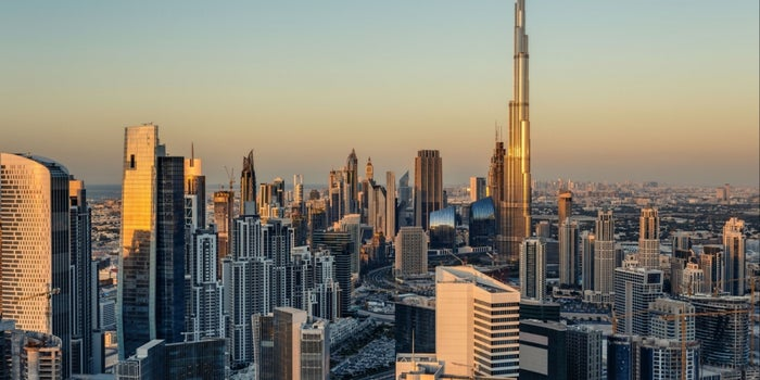 UAE Entrepreneurs, Investors Welcome Proposed Bankruptcy Law