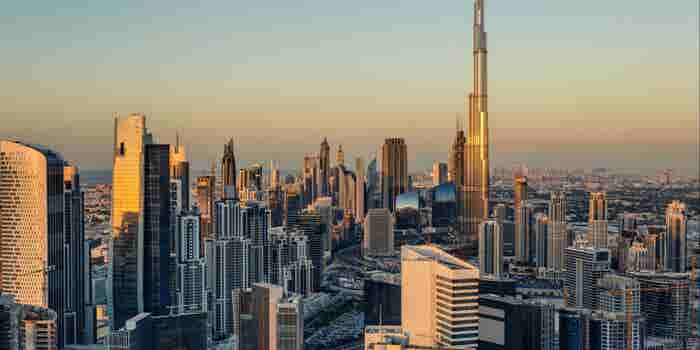 UAE Entrepreneurs, Investors Welcome Proposed Bankruptcy Law