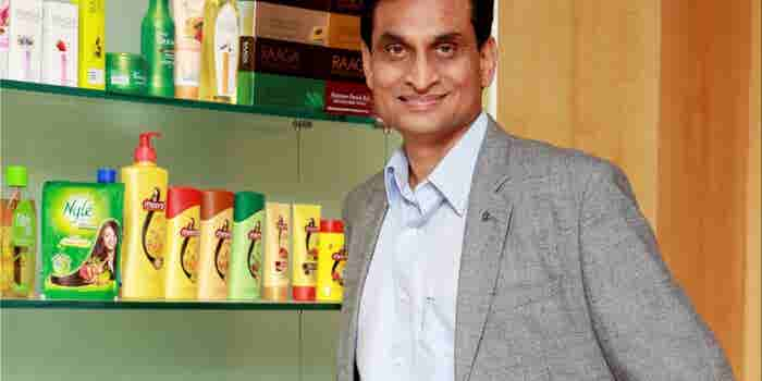 Ranganathan's Rebellious Path to Brand Building