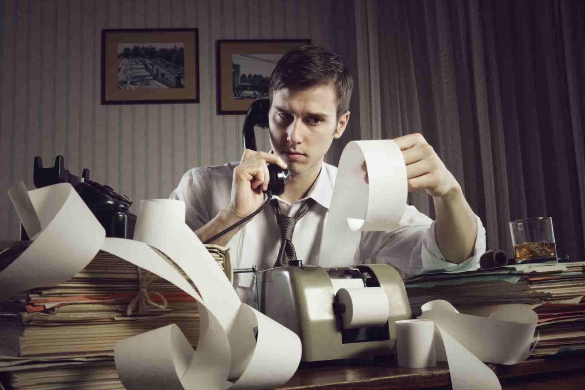 Cómo salir de tus deudas