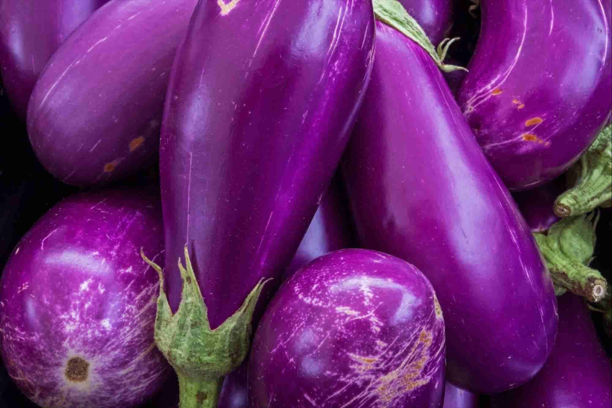 Why Durex Is Promoting an Emoji-Inspired Eggplant-Flavored Condom