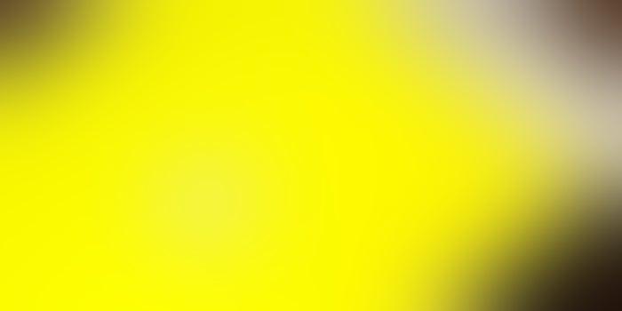 Periscope y Snapchat: contenido inmediato, marketing interactivo