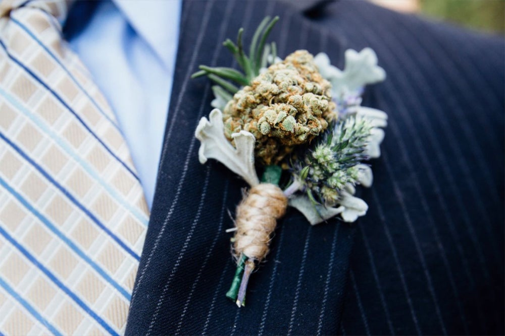 9 Business Ideas for People Looking to Cash in on the Marijuana Boom