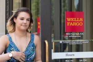 Wells Fargo Will Pay $190 Million to Settle Customer Fraud Case