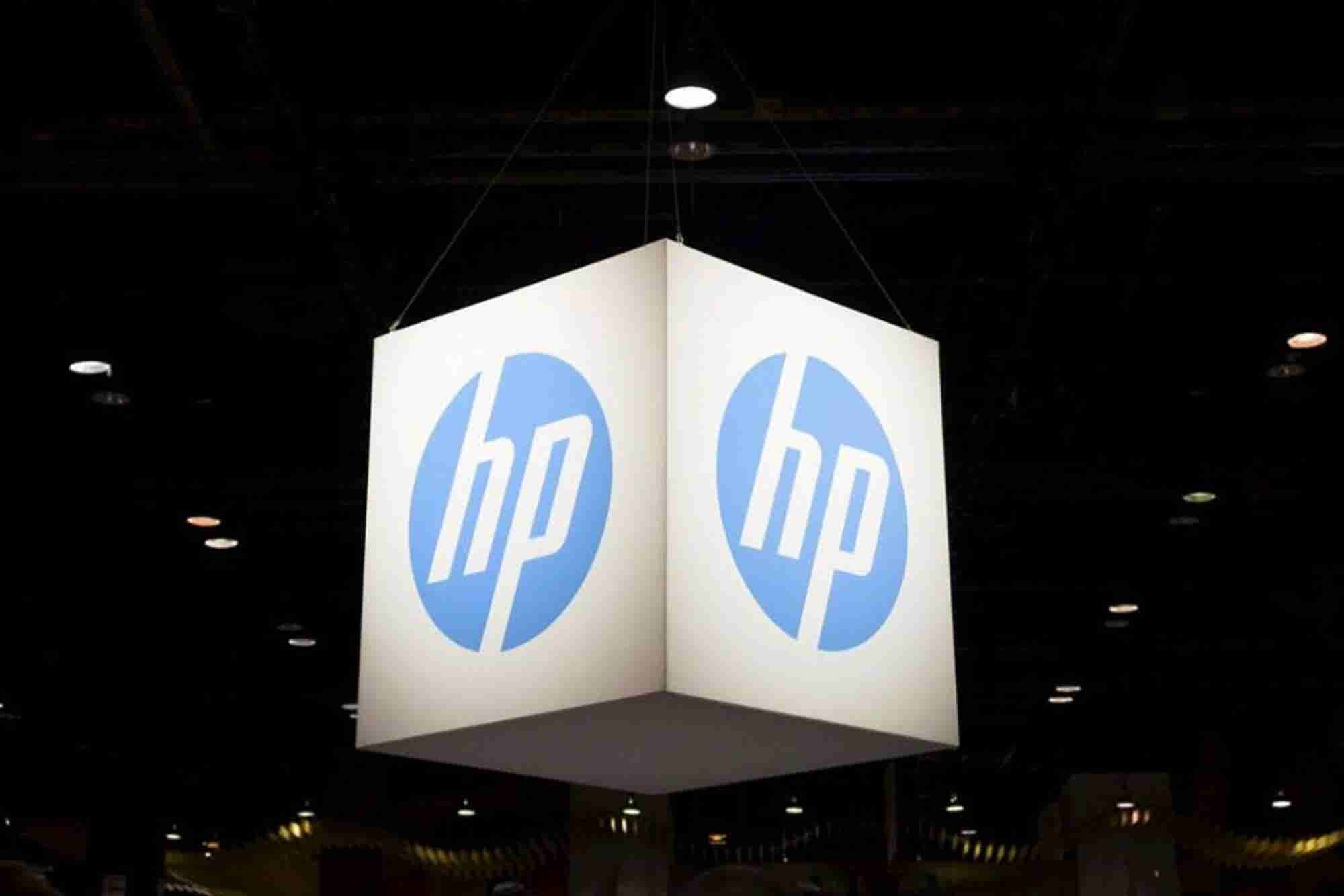 HP to Buy Samsung's Printer Business in $1.05 Billion Deal