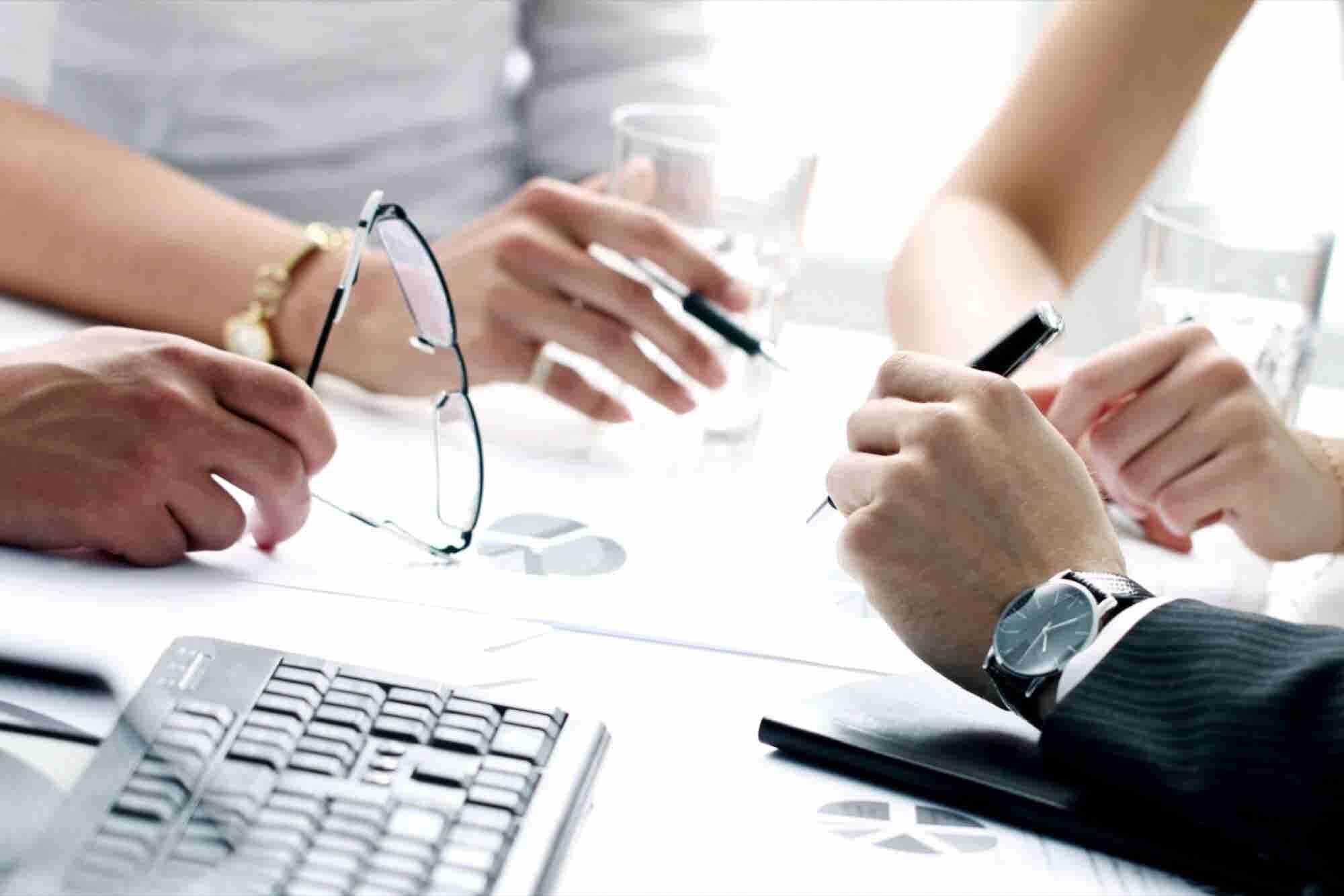 5 bancos que apoyan a emprendedores que debes conocer