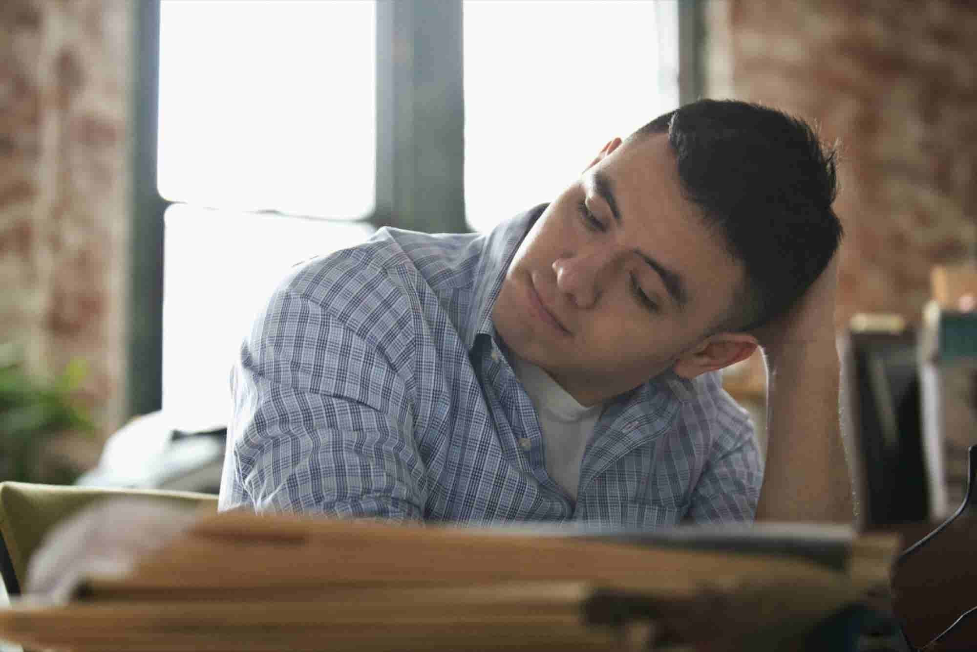 4 Ways Small Businesses Can Survive the Slower Months