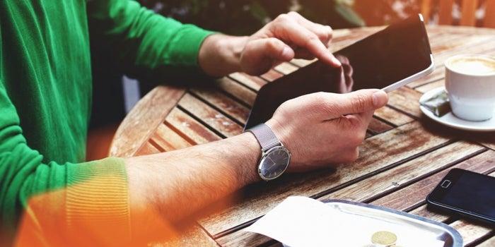 ¿Incubar o acelerar tu empresa? Experiencias de un emprendedor