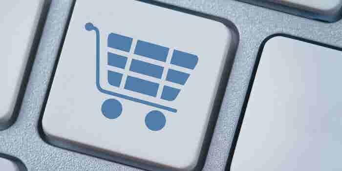 Branding Personal: qué productos vender en la web