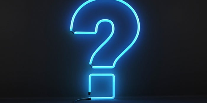 5 Questions You Need to Answer Before Choosing a Franchise