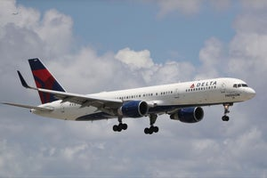 4 Tips for Handling a Delta-Sized Customer Experience Debacle