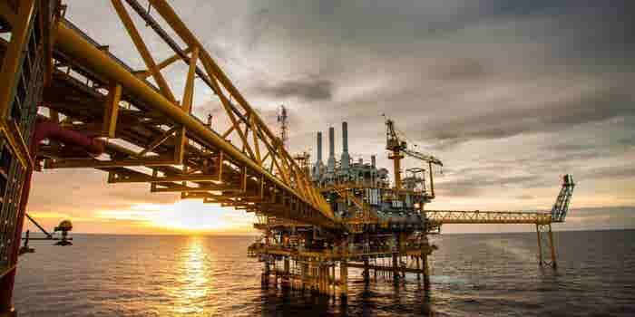 Cuando la crisis del petróleo se volvió una oportunidad para emprender en Campeche