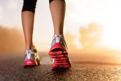 How the 100 Healthiest Companies in America Handle Wellness Differentl...