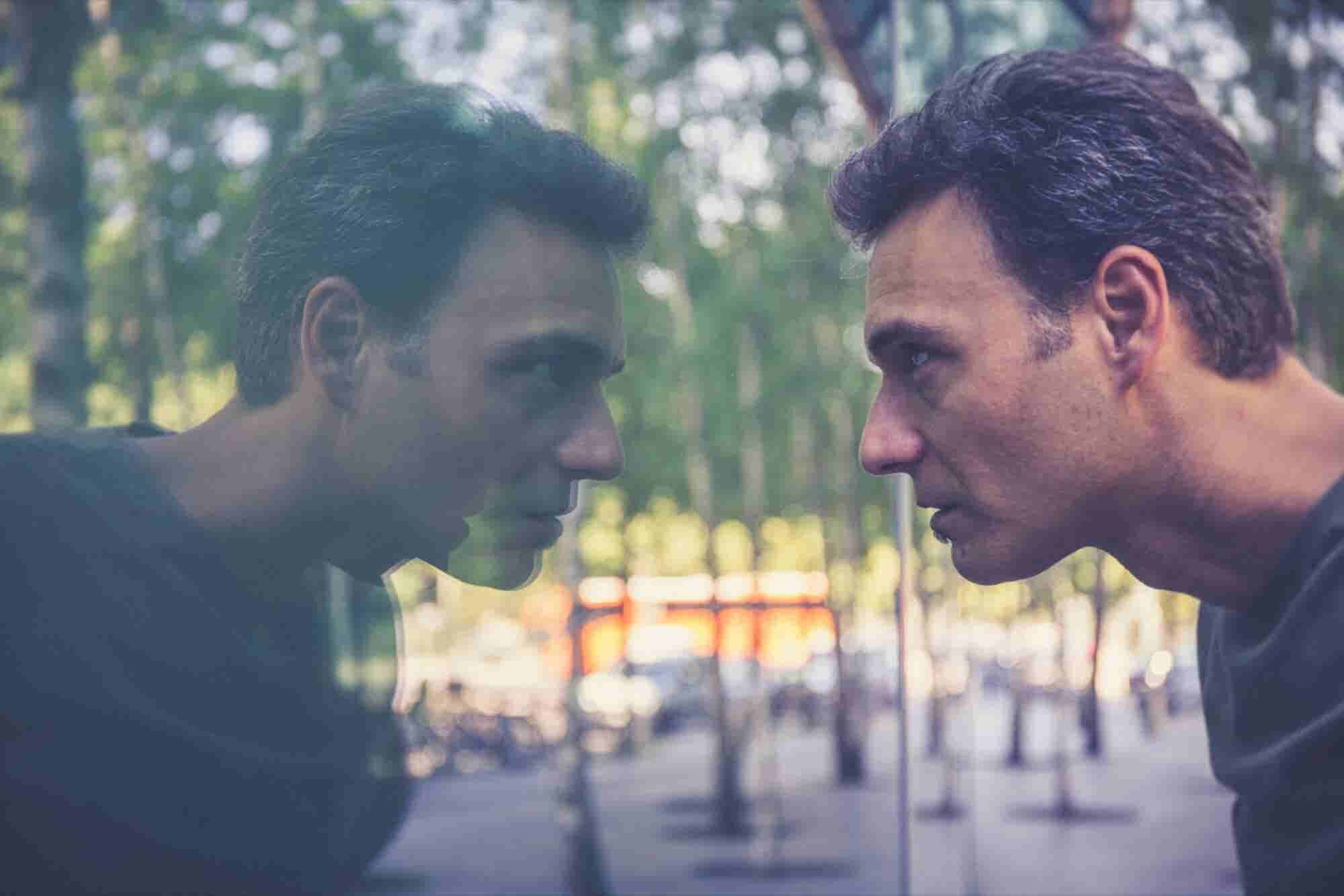 To Achieve Your Full Potential Stop Telling Yourself These 5 Lies